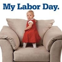 PinnacleHealth My Labor Day