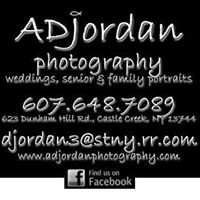 ADJordan Photography