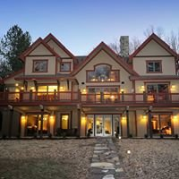 Second Homes at Deep Creek Lake - Luxury Fractional Vacation Home Ownership