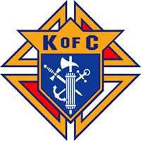 Knights of Columbus Madonna Council #2535