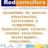 Consultoría y desarrollo en red, sl