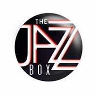 The JazzBox