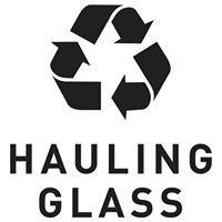 Hauling Glass Houston