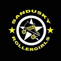 Sandusky Roller Girls