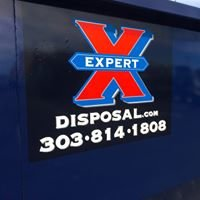 Expert Disposal & Recycling Services LLC