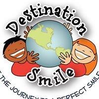 Destination Smile
