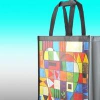 Metropak, The Bag Source