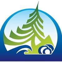 Mayne Island Community Chamber of Commerce