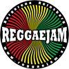 Reggaejam