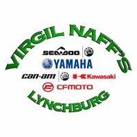 Virgil Naff's Power Sports