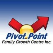 Pivot Point Clinical