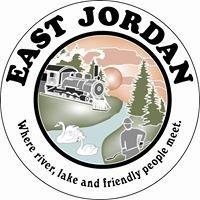 City of East Jordan