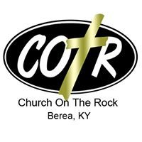 Church on the Rock (Official)