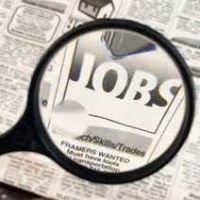 APS Employment Services, Inc.