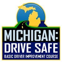 Michigan Drive Safe