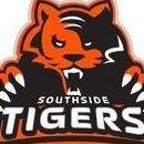 Southside High School (Greenville SC)