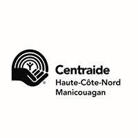 Centraide Haute-Côte-Nord Manicouagan