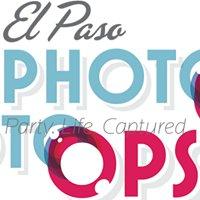 El Paso Photo Ops