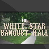 White Star Banquet Hall