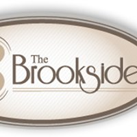 Brookside Banquets
