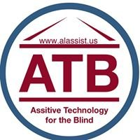 AIDB's Assistive Technology Department