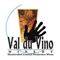 Val du Vino Winery
