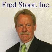 Fred Stoor Inc.