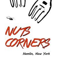 Nuts Corners