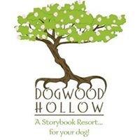 Dogwood Hollow