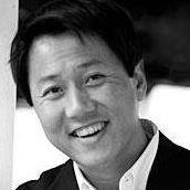 Hojin Chang Orlando Real Estate Agent