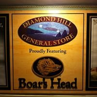 Diamond Hill General Store and Garden Center