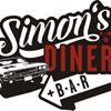 Simons American Diner Nördlingen