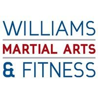 Williams Martial Arts and Fitness