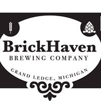 BrickHaven Brewing Company