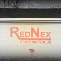 Rednex Sporting Goods