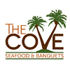 The Cove: Seafood & Banquets
