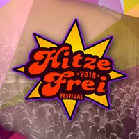 Hitzefrei Festival