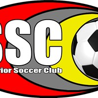 Superior Soccer Club