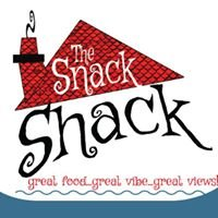 The Snack Shack/Englewood Boat Basin