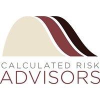 Calculated Risk Advisors, LLC