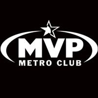 MVP Metro Club