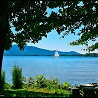 Smith Mountain Lake Real Estate and Properties