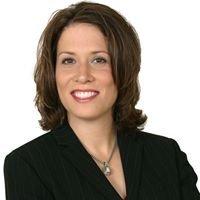 Terri Browne - A Real Advantage in Real Estate