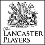 The Lancaster Players