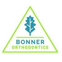 Bonner Orthodontics