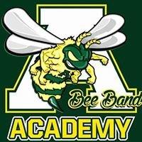 Academy ISD Band