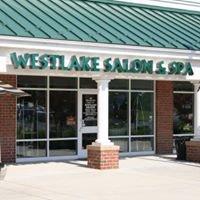 Westlake Salon & Spa