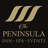 The Peninsula Inn