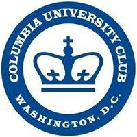 Columbia DC (An Alumni Club)
