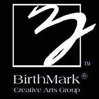 Birthmark Creative Arts